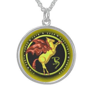 round logo template jewelry