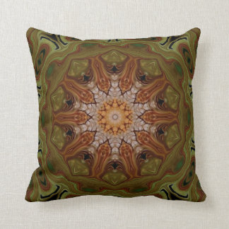RoundAbout. Cushion