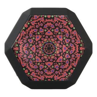 Roundelay Abstract Art