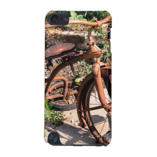 Route 66 - 3 iPod touch (5th generation) cases