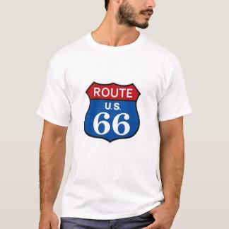 Route 66..... T-Shirt