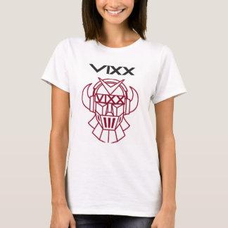 Rovix T-Shirt
