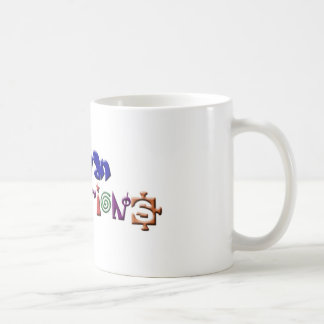 Rowan Creations Official Mug