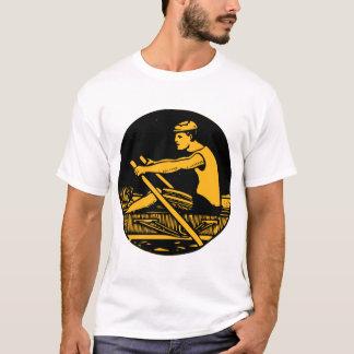 ROWER T-Shirt