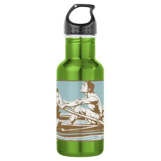 Rowing 532 Ml Water Bottle