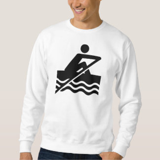 Rowing Sweatshirt