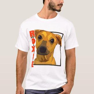 Roxie 2 T-Shirt