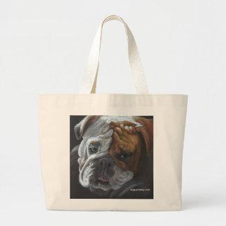 Roxie bag