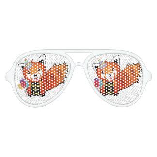Roxie Party Sunglasses