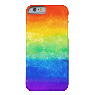 ROY G BIV Tie Dye Case Case For The iPhone 5