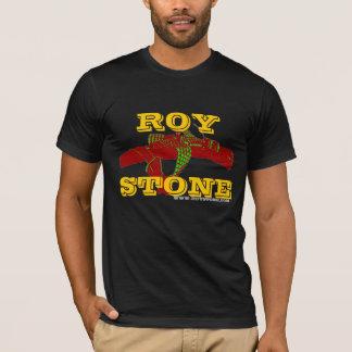 ROY STONE BEAST T-SHIRT