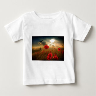 Royal Air Force Tribute Baby T-Shirt