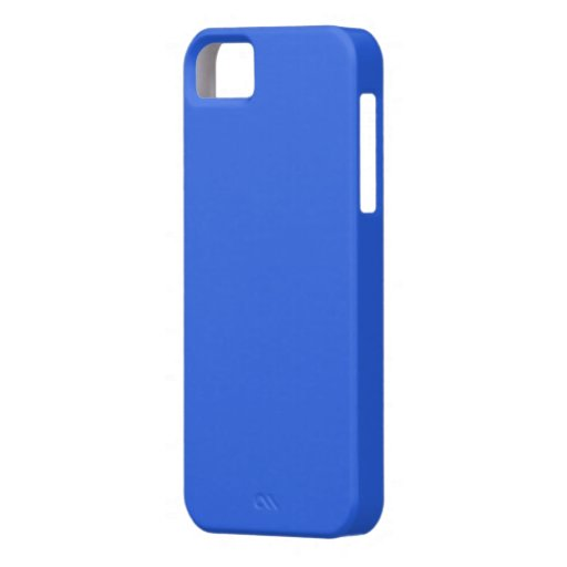 Royal Blue Iphone Case Images u0026 Pictures - Becuo