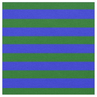 royal blue, island green, stipe, stripes, striped fabric