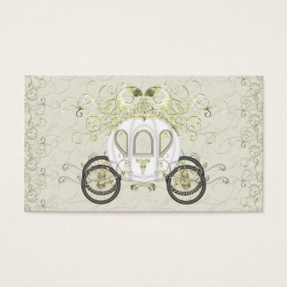 Royal Business Card - SRF