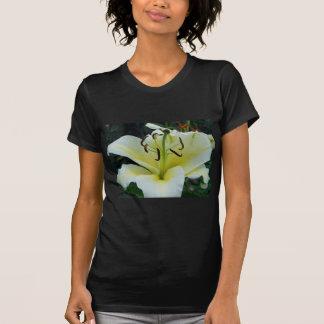 Royal Class Lily T-shirt