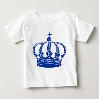 Royal Crown 02 - Navy Shirt