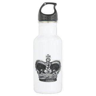 Royal Crown 532 Ml Water Bottle