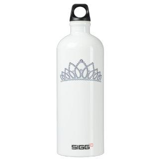 Royal Crown SIGG Traveller 1.0L Water Bottle