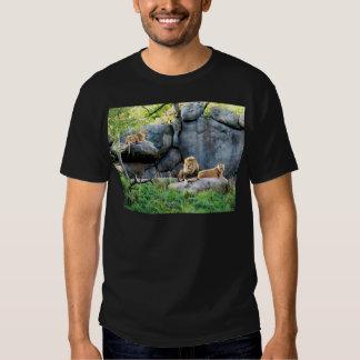 Royal Family T-shirts