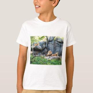 Royal Family Tshirt