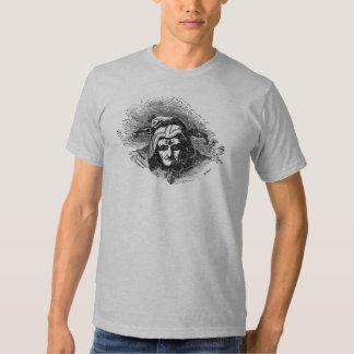 Royal Fool Shirts