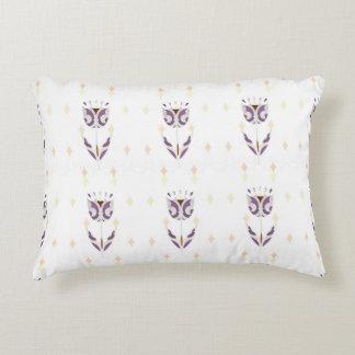 Royal Garden Decorative Cushion