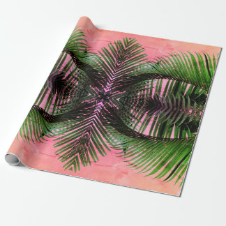 Royal Hawaiian Palms
