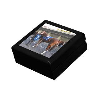 Royal Inheritance #3 Gift Box