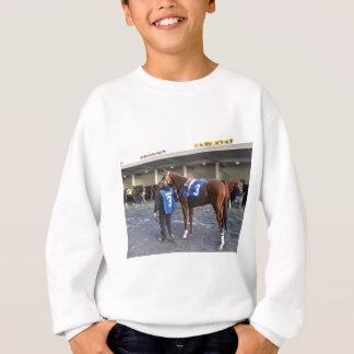 Royal Inheritance #3 Sweatshirt