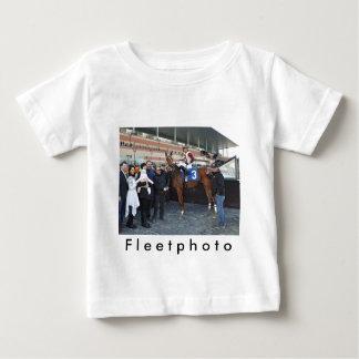 Royal Inheritance - Manuel Franco Baby T-Shirt