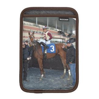 Royal Inheritance - Manuel Franco iPad Mini Sleeve