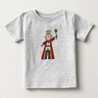 Royal King Shirt