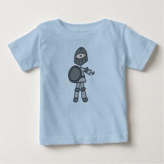 Royal Knight Shirt