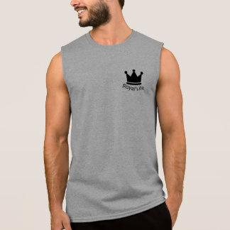 Royal Life Shirt
