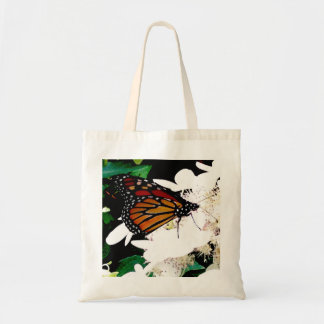 Royal Monarch small tote Bags