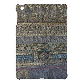 Royal Mosaic iPad Mini Cover