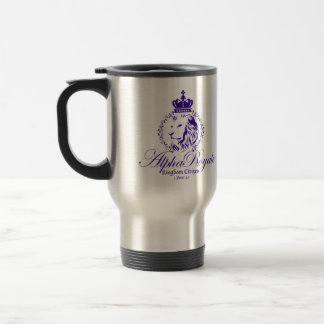 Royal Mug, Special Mug