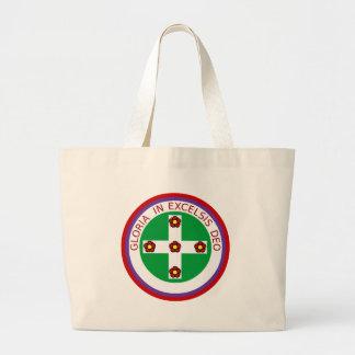 Royal Order of Scotland Bag