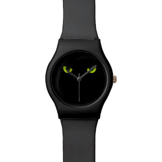 Royal Owl eyes Wrist Watches