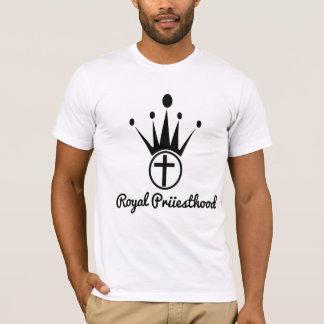 Royal Priiesthood t-shirt