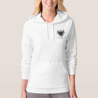 Royal Protector Academy - Pullover Hoodie