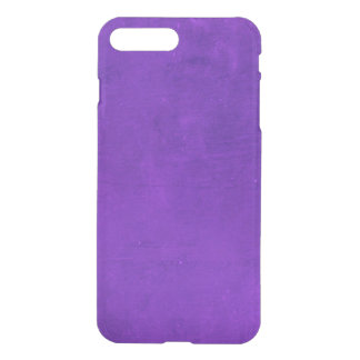 Royal Purple Magic iPhone 8 Plus/7 Plus Case
