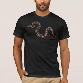 Royal Python T-Shirt