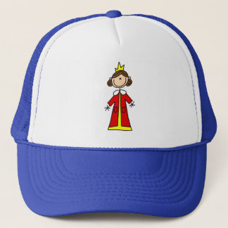 Royal Queen Hat
