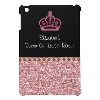 Royal Queen iPad Mini Case