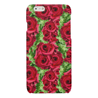 Royal Red Roses Regal Romance Crimson Lush Flowers
