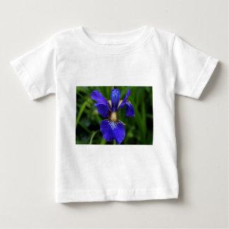 Royal Rhapsody Baby T-Shirt