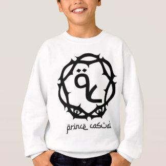 Royal Service collection #1 Sweatshirt