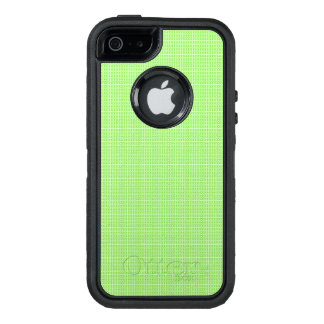 Royal-Spring-Green(c)Samsung_Apple-iPhone Cases